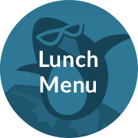 lunch-menu